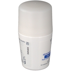 VICHY Deo Roll on 24h Deodorant Roll on