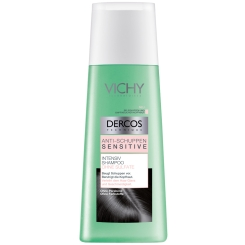 VICHY Dercos Anti-Schuppen Sensitive Shampoo