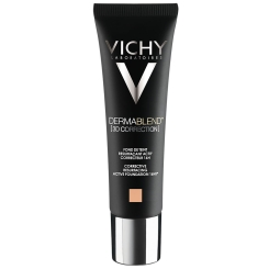 VICHY Dermablend 3D Correction Nr. 25 Nude