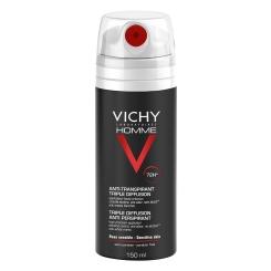VICHY Homme Anti-Transpirant 72h