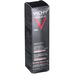 VICHY Homme Idealizer