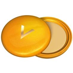 VICHY Idéal Soleil Kompakt-Creme-Make-Up LSF 30 dunkel