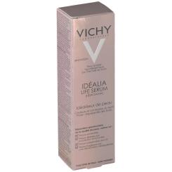 VICHY Idéalia Life Serum