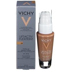 VICHY Liftactiv Flexilift Teint Nr. 35 Sand