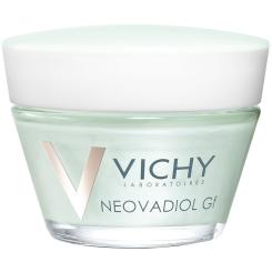 VICHY Neovadiol Gf für trockene Haut (Sonderedition) + 25 ml GRATIS