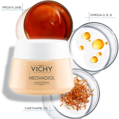 VICHY Neovadiol Magistral für reife Haut
