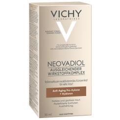 VICHY Neovadiol Serum