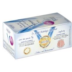 VICHY NUTRILOGIE Creme reichhaltig für sehr trockene Haut Doppelpack