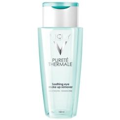 VICHY Pureté Thermal Augen-Make Up-Entferner Sensitiv