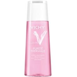 VICHY Pureté Thermale Gesichtswasser