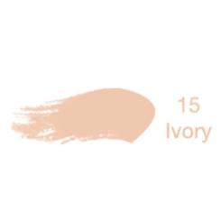 VICHY Teint Idéal Creme 15 ivory