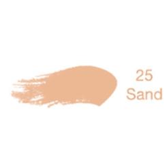 VICHY Teint Idéal Creme 25 sand
