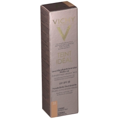 VICHY Teint Idéal Creme 35 rosy sand