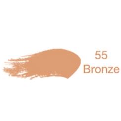 VICHY Teint Idéal Creme 55 bronze