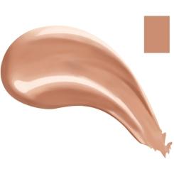 VICHY Teint Idéal Fluid Nr. 35 Rosy Sand