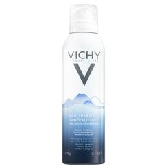 VICHY Thermalwasser-Spray
