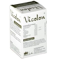 Vicolon Kapseln