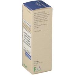 Vinceel®-Halsspray