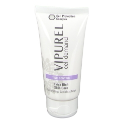 VIPUREL Time Control Extra Rich Skin Care