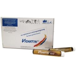 Vircartin® 1500