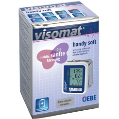 visomat® handy soft Blutdruckmessgerät