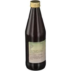 Vitalhaus® Artischocken-Gemüse-Saft