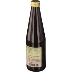 Vitalhaus® Granatapfel Saft Pur Bio