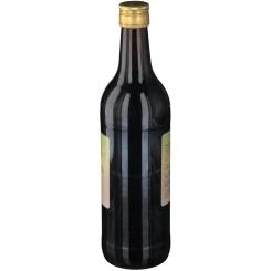 Vitalhaus® Holunderbeer-Saft pur