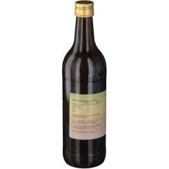 Vitalhaus® Trocken-Pflaumen-Nektar