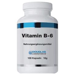 Vitamin B6 7 mg