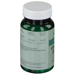 Vitamin D3 2000 I.E.