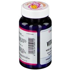Vitamin K2 100µg GPH