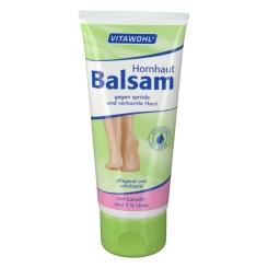 VITAWOHL® Hornhaut Balsam