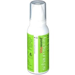 Vitawund® Schaumspray