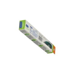 VITIS® orthodontic access Zahnbürste Box