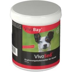 VivoBay® VivoSed® für Hunde