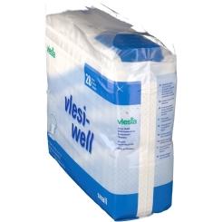 vlesi-well small