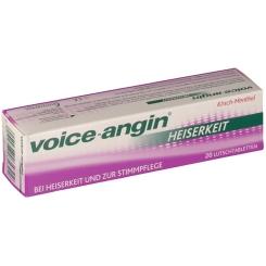 voice-angin®