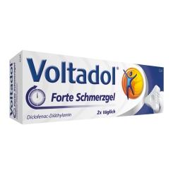 Voltadol® Forte Schmerzgel