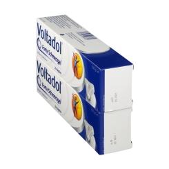 Voltadol® Schmerzgel Set