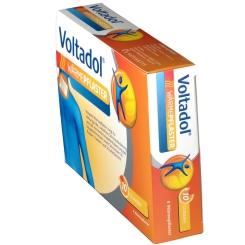 Voltadol® Wärmepflaster