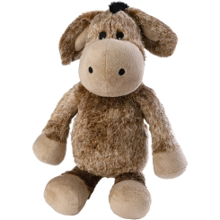 Warmies® Beddy Bears Esel Meliert II