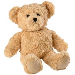 Warmies® Teddybär