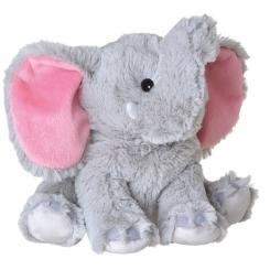Warmies® Wärme Stofftier Elefant