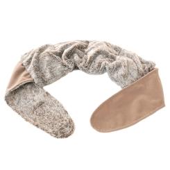 Warmies® Wärmegürtel meliert
