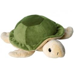 Warmies® Wärmestofftier Schildkröte