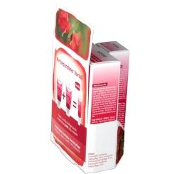 WELEDA Granatapfel Gesichtspflege Vorteilsset