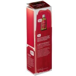 WELEDA Granatapfel Regenerierende Pflegelotion und Öl Set