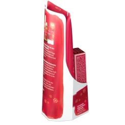 WELEDA Granatapfel Schönheitsdusche mit WELEDA Granatapfel Regenerationshandcreme GRATIS
