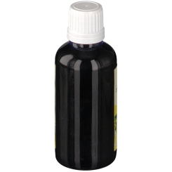 Weltecke´s Original BIO Nachtkerzenöl